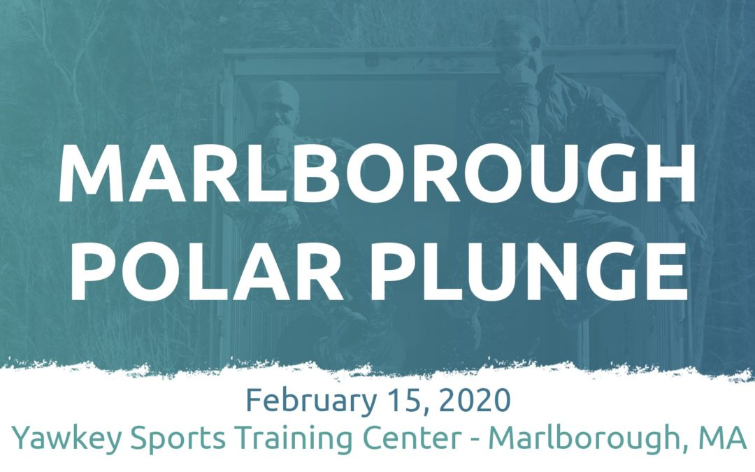 Marlborough Polar Plunge