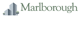Visit Marlborough is managed by Marlborough Economic Development Corporation