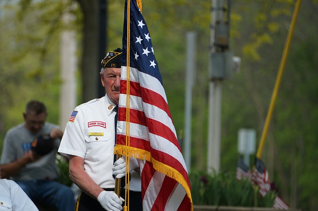 veterans-day-parade-marlborough-ma