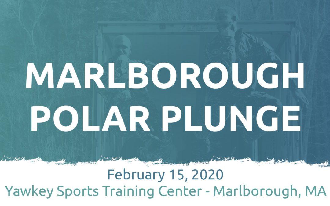Marlborough Polar Plunge